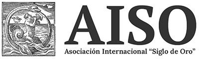AISO - Asociación Internacional Siglo de Oro