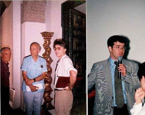 Cordoba 1987 Viana