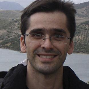 Ignacio García Aguilar
