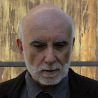 Pedro Ruiz Pérez