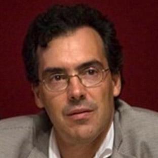 Rafael González Cañal