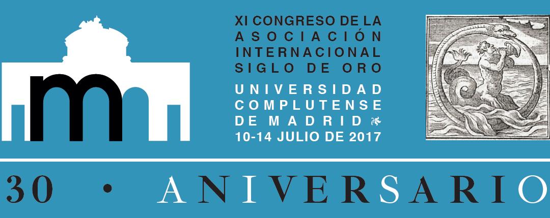 Edición de las Actas del Congreso AISO Madrid 2017: normas de presentación
