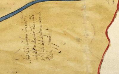 Versos Ibéricos. Intercambios poéticos entre España y Portugal (siglos XV-XVIII)
