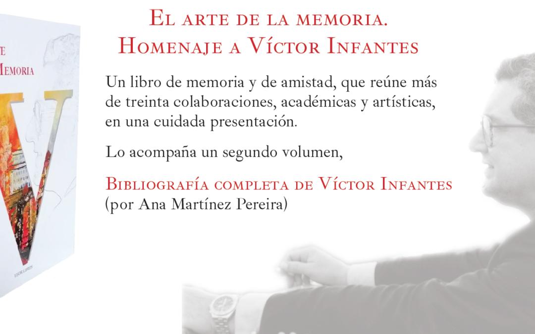 Arte memoria