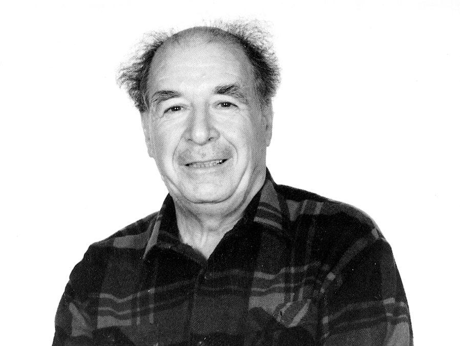 Robert Jammes