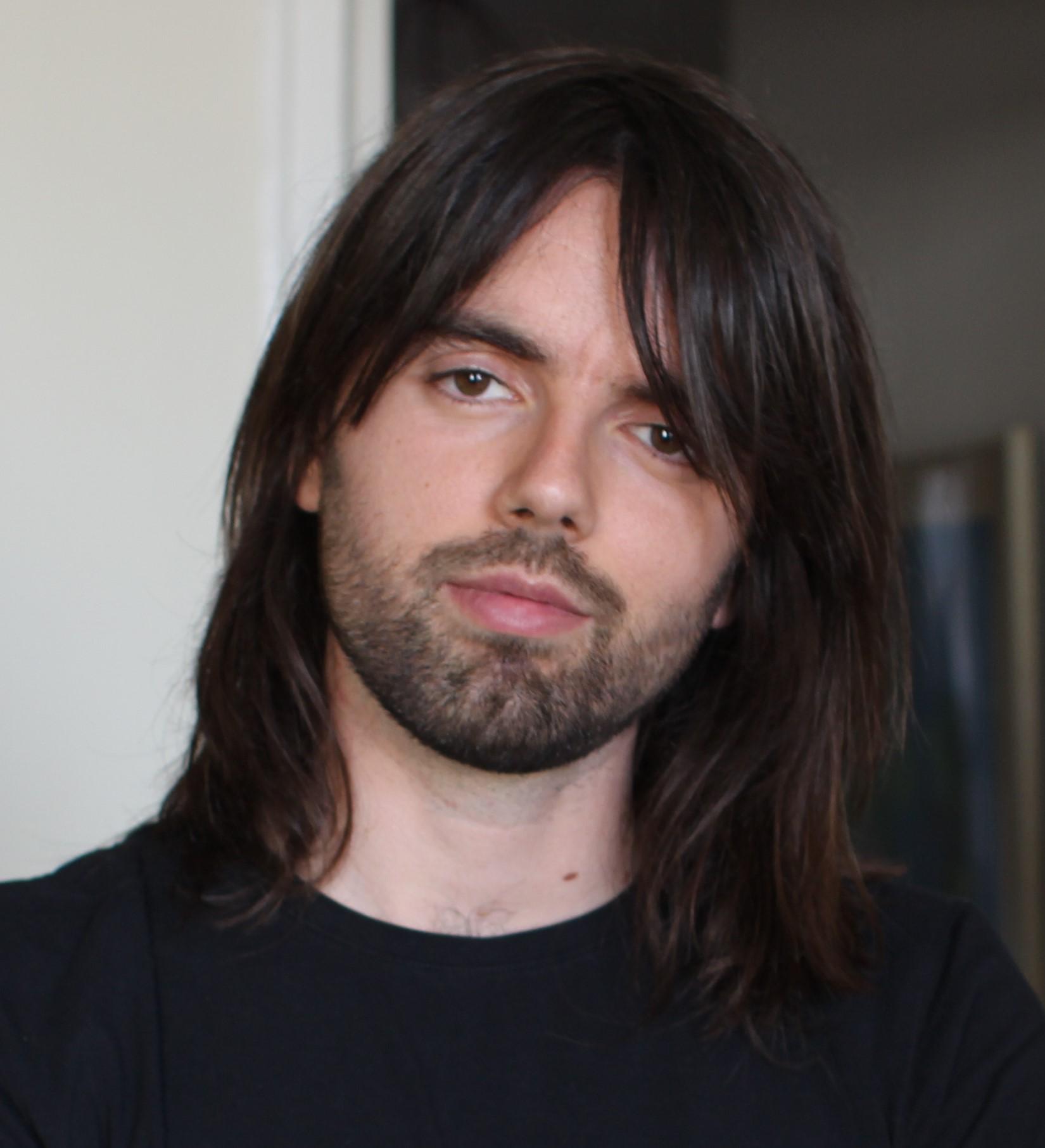 Daniel Fernández Rodríguez