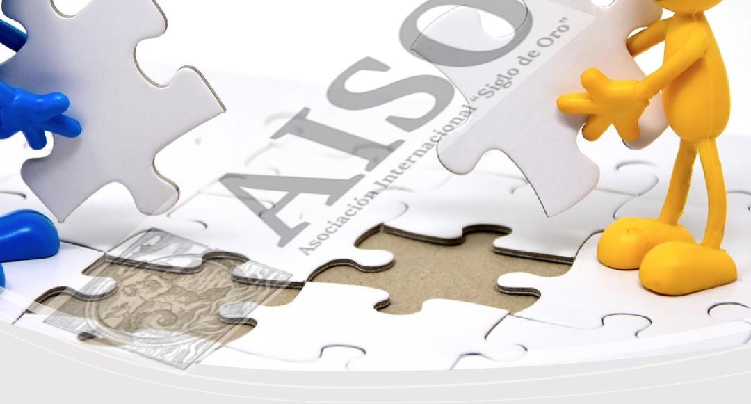 Nueva Junta Directiva de AISO 2020-2023