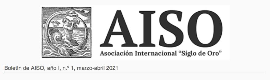 Boletín de la AISO